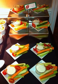 26 best meet greet corporate meeting and convention trends images thinking of having your meeting with us heres a delicious sample of what you can expect on our corporate meeting breaks m4hsunfo