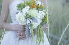 washington Archives - A Lowcountry Wedding Blog - Charleston Weddings l Hilton Head l Myrtle Beach l Savannah