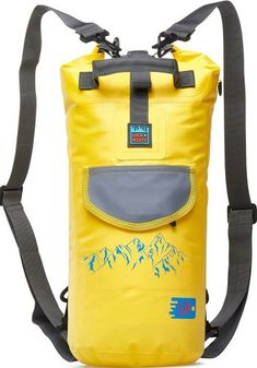 9a678cb139e Waterproof Dry Backpack with Straps and Pockets Waterproof Backpack,  Fishing Equipment, Backpack Bags,