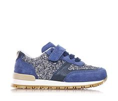TWIN-SET - Blaue Schuhe, Mädchen, Kind - http://on-line-kaufen.de/twin-set/twin-set-blaue-schuhe-maedchen-kind