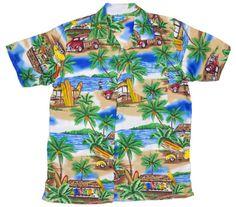 013fd1e8 13 Best Hawaiian Shirts images | Hawaiian, Men shorts, Mens hawaiian ...