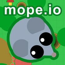 Mope Io Best Io Games Online Games Games Battle Royale Game