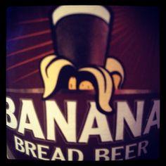 Wells: Banana Bread Beer [English Beer]