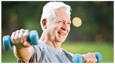 Physical and cognitive fitness are key components of a quality senior lifestyle, and Parc at Duluth is a leader in providing innovative wellness options designed specifically for your individual needs.