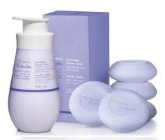 REDE NATURA #TOP5PRESENTESNATURA http://rede.natura.net/espaco/miriamsguaselli/kit-natura-tododia-aconchego-lavanda-e-vanila-desodorante-hidratante-corporal-sabonete-em-barra-51162…