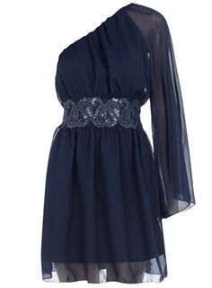 Pretty dress for a cocktail party $44