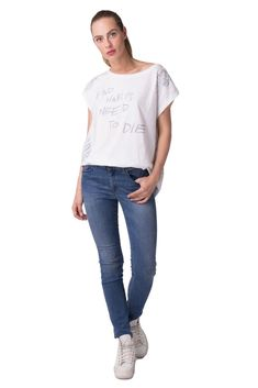 92ee38225ac We put all our hearts in helping you to reach it. Our primary desire is to  make your clothes fit you. We assure that you will get your desired product  at ...