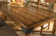 rustic dining tables 5153showing.jpg