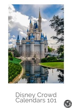 Do you love Disney? Want to visit a Disney theme park for free? Enter our contest where one lucky winner will receive two free Disney park hopper tickets to use at a variety of Disney Parks around the world. Disney World Tips And Tricks, Disney Tips, Disney Parks, Walt Disney World, Disney Land, Disney Disney, Disney On A Budget, Disney Vacation Planning, Disney World Planning