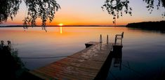 Midsummer is approaching fast! How it is called in your country and what traditions you have? Pure Fun, National Holidays, Midnight Sun, And So The Adventure Begins, Norway, Nostalgia, Sunset, Outdoor, Country