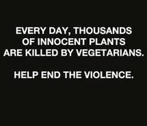 Help end the violence