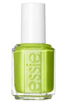 essie® 'Summer Collection 2013' Nail Polish in The More The Merrier