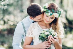 after-wedding-shooting-vintage-hippie-kreativwedding-22