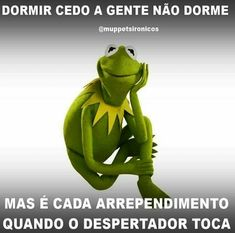 Verdade... Just Believe, Minions, Haha, Dinosaur Stuffed Animal, Animals, Good Mood, Funny Humor, Funny Quites, Words