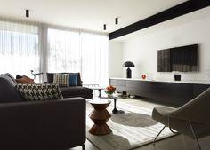 Top 10 Projekte Von Greg Natale | Pinterest | Buntes Wohnzimmer, Moderne  Wohnzimmer Und Innenarchitektur