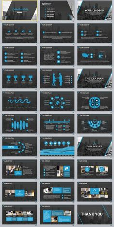 Company Report PowerPoint TemplateFeatures: Yellow market PowerPoint template Easy and fully editable in powerpoint (shape color, size, position, etc). PPT & pptx files for Ratio Powerpoint Poster Template, Powerpoint Design Templates, Professional Powerpoint Templates, Indesign Templates, Microsoft Powerpoint, Keynote Template, Infographic Powerpoint, Corporate Presentation, Presentation Layout
