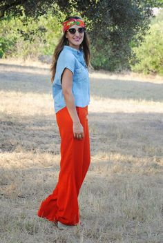 http://www.fashion-south.com/2014/08/70s.html