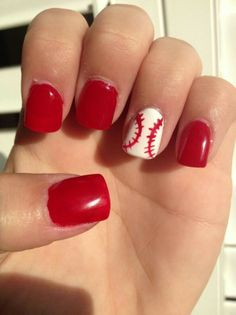 Baseball season <3OMG IM IN LOVE<3 words can't explain my love for BASEBALL boys!!