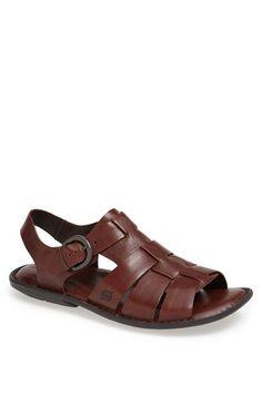 Men's Born 'Chamberlain' Sandal