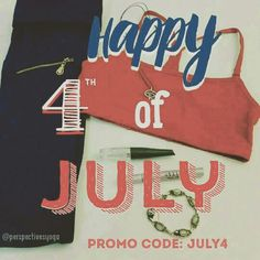 20% off all orders! Promo Code: JULY4 This weekend only July 4th 2015. Happy Fourth Beautifuls!  #getperspective #perspectivesyoga #leggings #july4th #fourthofjuly #independenceday #freedom #equality #yoga #fitness #practice #leggings #fashion #style #summer #fashionblogger #runner #fitgirl #instacool #look #fitnesswear #excercise #promo #sale #july#redwhiteandblue #fitnessfashion #fitwear #bikinibody #fitchick #ootd