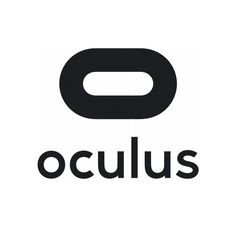New Oculus logo redesign ahead of its consumer ready product launch. #logo For more logo and brand identity work check out bpando.org