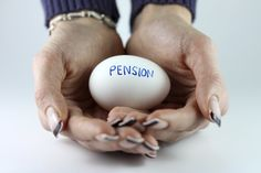 With numerous options readily available to start your pension, the best-suggested means would certainly be benefiting a business having great pension system. This alternative is rather advantageous considering that your employer will certainly additionally add.