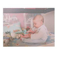 Jugando un poquito en el parque-cuna... Que bien se aguanta ya... #baby #boy #babyboy #instababy #beautiful #babies #mylove #lovehim #iloveyou #mybaby #play #fun #happy #kids #funny #playing #child #kid #enjoy #toys #playtime #bebe #feliz #niño #instabebe #instamoment #hermoso #teamo #hijo #precioso