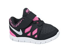 100% authentic db541 5b758 ... where can i buy black fridaynike free express girl shoes free trainer  5.0 fitnessschuhe herren schwarz