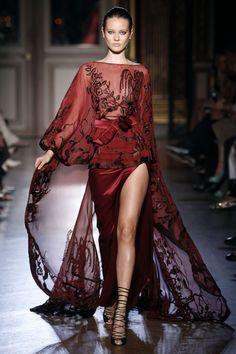 Zuhair Murad - love this designer