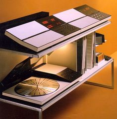 Scary to think that this gear is getting close to 40 years old!!! It still looks (and sounds) so, so beautiful