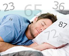 HOW TO FALL ASLEEP INSTANTLY: 25 TIPS TO FALL ASLEEP FAST