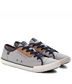 Tenisi Barbati Pepe Jeans Panza   Cea mai buna oferta Pepe Jeans, Mai, Sneakers, Shoes, Fashion, Trainers, Moda, Shoes Outlet, Fashion Styles