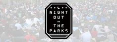 Whether you're in the city or just outside of it, there will be plenty to do this summer. Night Out in the Parks will feature more than 700 activities in neighborhood parks this summer with endless amounts of activity and enjoyment.  If you plan on attending a few this summer (with a large or small group), give Limo Chicago a call!