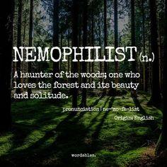 Me Unusual Words, Weird Words, Unique Words, New Words, Love Words, Nature Words, Nature Quotes, Pretty Words, Beautiful Words