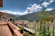 2 bedroom Apartment for sale in Guejar Sierra
