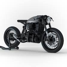Image result for Ziggy Moto... CX500