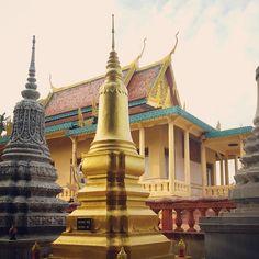 Wat Prachum Sakor