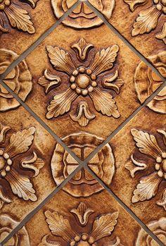 Tuscan design – Mediterranean Home Decor Tuscan Style Homes, Tuscan House, Layout Design, Design Art, Kitchen Drawing, Large Glass Jars, Modern Flooring, Flooring Ideas, World Decor