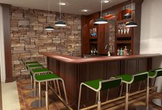 Home-Bar-Accessories.png (900×613)