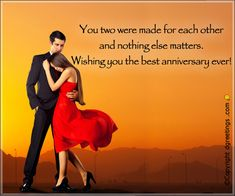 Anniversary Messages Happy Marriage Anniversary, Anniversary Message, Wedding Anniversary Cakes, Anniversary Cards, Free Android Wallpaper, Light Of Life, Wisdom, Messages, Board