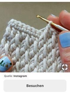 Crochet Doll Pattern, Crochet Patterns, Chrochet, Merino Wool Blanket, Free Knitting, Stitches, Free Pattern, Home, Stitching