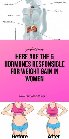 Here Are The 6 Hormones Responsible For Weight Gain In Women Health And Fitness Expo, Wellness Fitness, Physical Fitness, Fitness Diet, Health And Wellness, Health Tips For Women, Natural Health Tips, Health And Beauty Tips, Health Articles