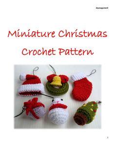 Minichristmas ebook[1] (6)