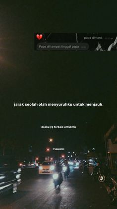 Quotes Rindu, Best Quotes, Qoutes, Life Quotes, Instagram Frame Template, Broken Home, Cartoon Jokes, Reminder Quotes, Mental Health Quotes