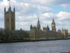 Credit union deal allows MPs to 'put money where their mouth is'.