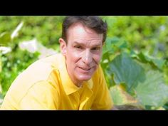 bill nye planets and moons full episode - photo #10