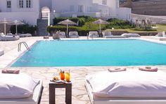 Booking.com: Mykonos Bay Resort & Villas , Míconos, Grécia  - 557 Comentários de clientes . Reserve agora o seu hotel!