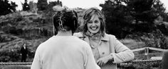 The Happiest Day in the Life of Olli Mäki Movie Review