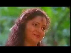 "Song: Sevvanam. ""Pavithra"" is a Tamil film. The film features Ajith Kumar in a supporting role. The film's music was by A. R. Rahman. The film opened on November 4, 1994."