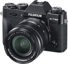Best Fuji Mirrorless Cameras for 2018 Fuji mirrorless cameras are solid cameras. Fuji mirrorless cameras have a wide array of lenses & options to take your photography further in Sony A6000, Fujifilm Camera Instax, Gopro, Fuji Mirrorless, Cameras Nikon, Dslr Photography Tips, Outdoor Photography, Digital Photography, Best Camera